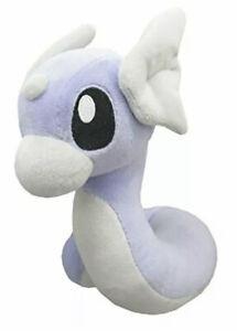 DRATINI Pokemon Mirage Plush Soft Toy RARE