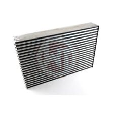 Wagner Tuning Competition Intercooler Core 600x300x95 (Universal)