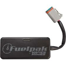 Vance and Hines FP3 Fuel Pak 66007 For 2007-2013 Harley Touring Softail Dyna XL