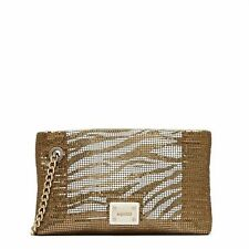 Mimco Women's Clutches