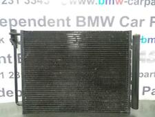 BMW E53 X5 Air Con Radiator 64536914216