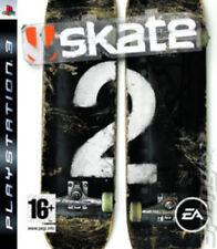 skate 2 (PS3) VideoGames