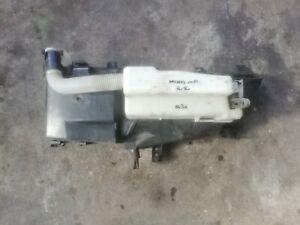 Smart ForTwo 450 City-Coupe Wischwasserbehälter + Pumpe 0001104V080
