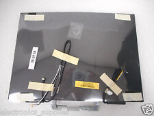 NEW Dell Alienware M11X LCD Screen Complete Assembly F8W3Y (01)
