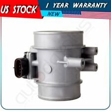 MAF Mass Air Flow Sensor Meter For 94 95 Mercury Cougar 4.6L V8 Fits AFH7002AA