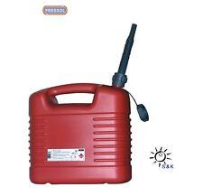 Kraftstoffkanister 20 Liter - Pressol 21137