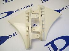 Coppia mascherine copriradiatore dx/sx Gilera 125 RV