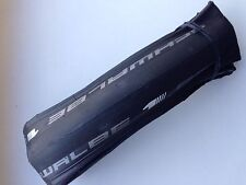 "Schwalbe ONE 23-451 20X7/8""  Bike Tire black V-Guard Evolution HS448"
