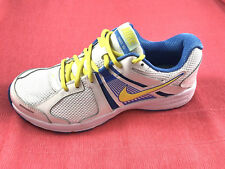 NIKE Dart 10 Damen Laufschuh EUR-38 Running Turnschuh Freizeitschuh 580431 104