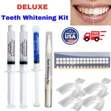 Powerful Ultimate Strength 44% CP Whitening Kit  Best Seller on Ebay~USA