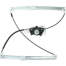 One New Ac Rolcar Window Regulator Front Right 014888 7L0837462F Cayenne Touareg