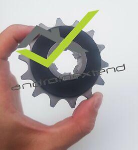 KYMCO VENOX FRONT SPROCKET DRIVE TYPE2 23801-KED9-900