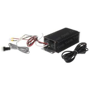 Haulotte 4000363530 Charger