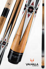 """13mm 29/"""" 40/% Off MSRP New Viking G37 Pool Cue"""