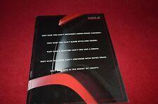 Case International MX Series 40-235 HP Tractor Dealers Brochure AMIL7