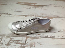 P32 - Chaussures fille NEUVES  de marque PATAUGAS - Modèle Boutch  (99.00 €)