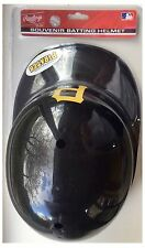 Pittsburgh Pirates MLB Baseball Souvenir Batting Helmet