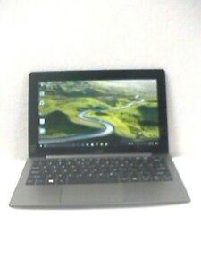 """Acer Aspire Switch 11V  SW5-173 M-5Y10c 4Gb 128Gb 11.6"""" Full HD Tablet PC Win10"""