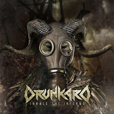 DRUNKARD-INHALE THE INFERNO-CD-thrash-metal-tankard-kreator-suicide angels