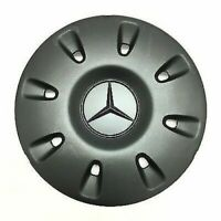 Original Mercedes Benz W639 Vito Center Rueda Tapacubos A6394010825