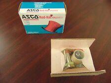 New listing Asco 302272-V Repair kit