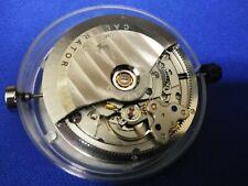 Bulova Accutron Calibrator Ref: V8M3/  ETA 2824-2 Base Caliber