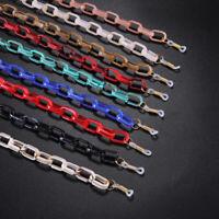 Glasses Chain Anti-slip Sunglasses Strap Reading Eyeglasses Cord Holder