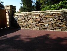 Sandstone, dry stone wall, derbyshire, free birch stone, walling, chesterfield