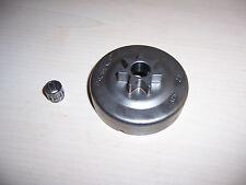 Kettenrad+Nadellager passend  Stihl 026 MS260 motorsäge kettensäge neu