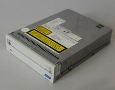 04-14-03480 SONY MO DISK DRIVE SM0-F541 2,6GB 50G0211 50G0212 SCSI