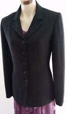 Cue Hand-wash Only Suits & Blazers for Women