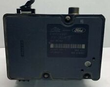 ABS Anti Lock Brake Pump 03 04 05 Explorer Lincoln Aviator 4.6L | 3C5T-2C219-BE