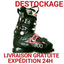 """chaussure de ski adulte NEUVE WEDZE """"WID 700"""" Pointure :36 MONDOPOINT:23:23.5"""