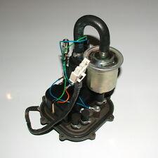 Aprilia SL Falco 1000 Pompe à essence / Fuel Pump