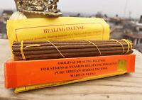 Himalayan  Orginal Healing Tibetan Incense Stick