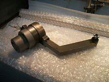 Renishaw Motorized Arm Tool Setting Probe, Tool Eye, Cnc Lathe Tool Setter