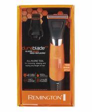 REMINGTON Durablade Pro Mens Trimmer / Shaver MB061AU NEW