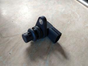 RPM Speed Sensor For MAZDA 3 Saloon 6 Estate Hatchback Station Wagon G4T08671
