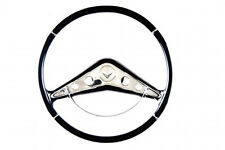 Classic Chevy Steering Wheel 58-60
