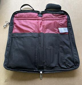 Ritter Large Professional Drumstick Bag Holder #490
