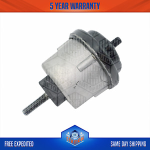 Engine Motor Mount for 2007-2013 Buick Saturn GMC Chevrolet Front Lower Left