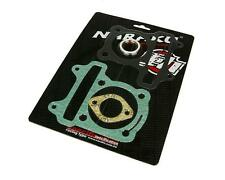 Jonway Madness 125 YY125T-31 Gasket Set Top End Head Base Exhaust