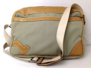 Salvatore Ferragamo Crossbody Messenger Handbag Shoulder bag