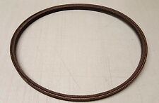 OEM Genuine Snapper Lawn Mower Drive Belt 7012508 *NEW* FREE SHIPPING