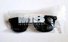Rare Men In Black International Movie Promo Sunglasses - Chris Hemsworth Mib