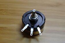 JBL L300 L-300  tweeter potentiometer control l-pad