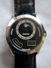 Junghans digitale Armbanduhren