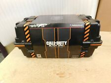 PS3 Call of Duty: Black Ops II Care Package NO GAME*
