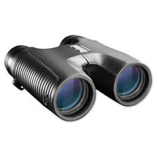 Genuine Bushnell 10x42 Permafocus Binoculars