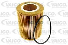 VAICO Oil Filter Fits LAND ROVER Freelander VOLVO S60 S80 V70 Xc60 LR001419